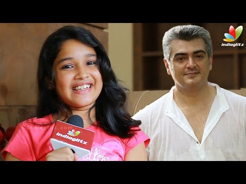 Ajith-sir-fans-call-me-as-Thala-Ponnu-08-03-2016