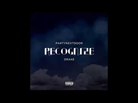Video PartyNextDoor ft. Drake - Recognize (Clean) download in MP3, 3GP, MP4, WEBM, AVI, FLV January 2017