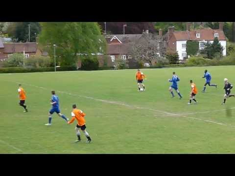 bushey - Hertfordshire Senior League Division 1 (2012-2013) Season. Kimpton Rovers F.C conclude a challenging campaign with a late consolation goal at the recreation ...