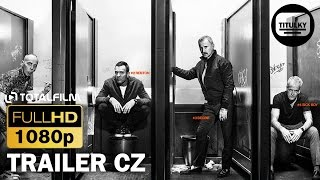 Nonton T2 Trainspotting  2017  Cz Hd Trailer Film Subtitle Indonesia Streaming Movie Download