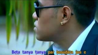 Jimmy Sogalrey - Mama su seng ADA | Lagu Ambon Terbaru Ambones 2015