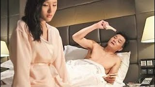 Nonton Z         Z Storm  2014    Hong Kong Official Trailer Hd 1080  Hk Neo Reviews  Dada Chan Film Subtitle Indonesia Streaming Movie Download