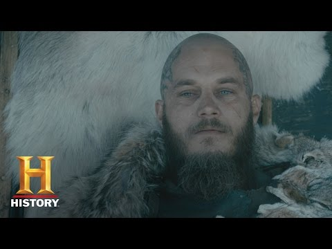 "Vikings Episode Recap: ""A Good Treason"" (Season 4, Episode 1) 