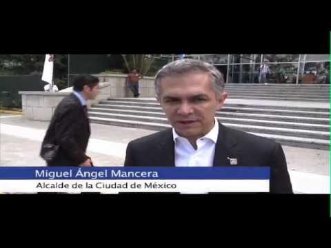 Guatemala, una ciudad moderna