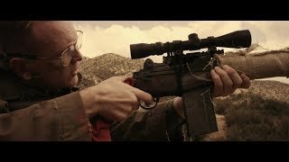 Nonton Carnage Park   Opening Sniper Kill Scene  1080p  Film Subtitle Indonesia Streaming Movie Download