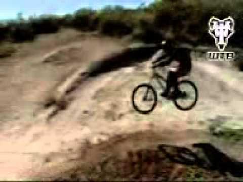 bike skill 3gpvideo