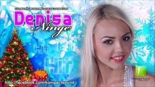 Denisa - Ninge - Colinde Romanesti De Sarbatori 2013