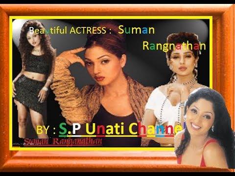 Video SUMAN Rangnathan HOT ACTRESS download in MP3, 3GP, MP4, WEBM, AVI, FLV January 2017
