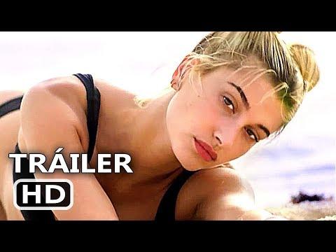 FYRE Tráiler Español SUBTITULADO (Netflix, 2019) Kendall Jenner, Emily Ratajkowski - Thời lượng: 2 phút, 28 giây.