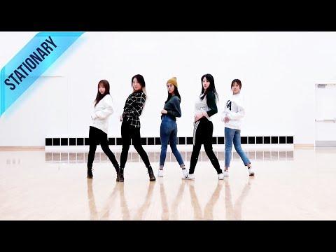Video Red Velvet - Bad Boy Dance Practice 안무연습영상 Cover Dance 레드벨벳 커버댄스 download in MP3, 3GP, MP4, WEBM, AVI, FLV January 2017