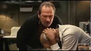 Nonton The Sunset Limited 2011  I Agree  ----kafka on wheels Film Subtitle Indonesia Streaming Movie Download