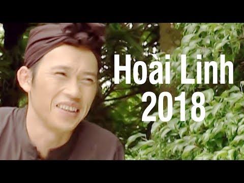 Phim Hài Hoài Linh 2018 - Đá Mông ông Chủ - Hài Kịch Hoài Linh, Chí Tài Mới Nhất - Thời lượng: 37 phút.