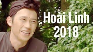 Video Phim Hài Hoài Linh 2018 - Đá Mông ông Chủ - Hài Kịch Hoài Linh, Chí Tài Mới Nhất MP3, 3GP, MP4, WEBM, AVI, FLV Agustus 2018
