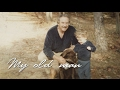 Download Video Zac Brown Band - My Old Man (Lyric Video)