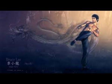 Aikido vs Wing Chun. Спарринги. 26.01.18