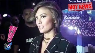 Video Hot News! Wow, Agnez Mo Menang Awards Music di Amerika - Cumicam 23 Maret 2019 MP3, 3GP, MP4, WEBM, AVI, FLV Maret 2019