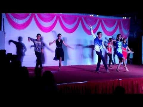 Video PARIKATHA DANCE choreography/ TI SADHYA KAY KARTE / abhinay berde , arya ambekar download in MP3, 3GP, MP4, WEBM, AVI, FLV January 2017