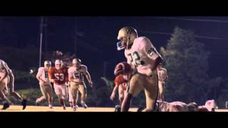 Nonton Woodlawn Clip   Bring It In Film Subtitle Indonesia Streaming Movie Download
