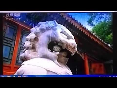 北京胡同   小陈 唱                       WIN 20180629 16 48 56 Pro