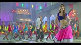 Video Yevadu :  Pimple Dimple Full Video Song MP3, 3GP, MP4, WEBM, AVI, FLV Juli 2018