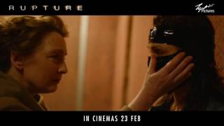 Nonton Rupture   In Cinemas 23 February 2017 Film Subtitle Indonesia Streaming Movie Download