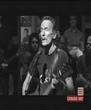 Gordon Lightfoot - If You Could Read My Mind lyrics