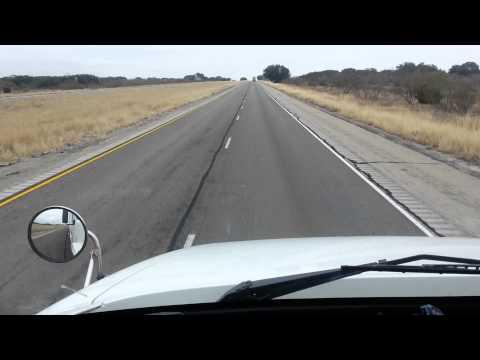 Соединённые Штаты Америки видео в Техаs USА - DomaVideo.Ru