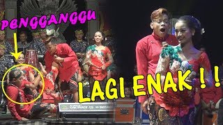 Video CAK PERCIL LAGI SYANTIK BROWW ! ! ! MP3, 3GP, MP4, WEBM, AVI, FLV Februari 2019