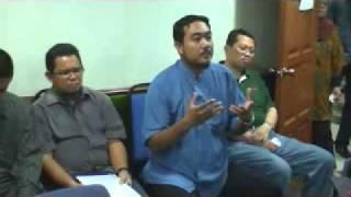 Video Diskusi Ilmiah Ahli Sunnah Wal Jamaah & Wahhabiy - Penutup 2/3 MP3, 3GP, MP4, WEBM, AVI, FLV Maret 2019