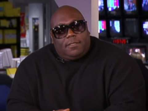 Faizon Love Unplugged