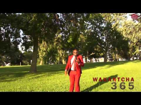 TÉLÉ 24 LIVE: Wakanthcha 365 attaque Boketshu et les mobutiste, alobi marche ekozala te