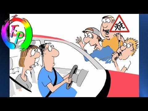 Funny photos - Funny Cartoon Photos Of All The Time