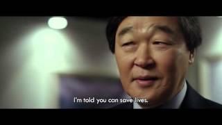 Nonton Untouchable Lawmen  2015  Film Subtitle Indonesia Streaming Movie Download