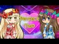 Perfect Two ~ Gacha Studio Music Video