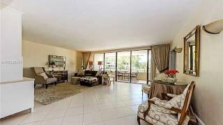 http://carltoninternational.co/property/3-grove-isle-dr-c... Least expensive 2 bedroom for sale at grove isle! enjoy ...
