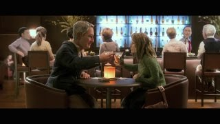 "Nonton Anomalisa - ""Tiny Things: Martini Glasses"" (2015) - Paramount Pictures Film Subtitle Indonesia Streaming Movie Download"