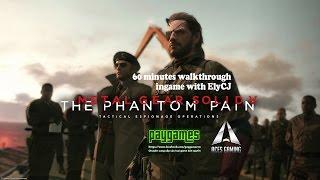 PayGames - We bring good price Chuyên cung cấp các loại game bản quyền FB PayGames:...