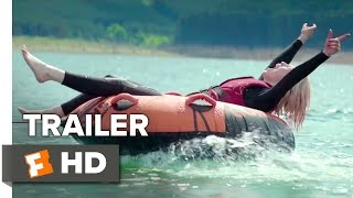 The Daughter Official International Trailer 1  2016    Anna Torv  Geoffrey Rush Movie Hd