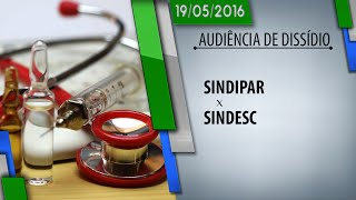 Nota Sindipar - Fim da Greve Sindesc - Negociações Coletivas de Curitiba e Região
