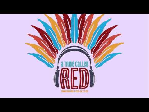 native tribe - Official YouTube channel : http://www.youtube.com/user/aTribeCalledRed/videos?view=0 Get A Tribe Called Red's album for FREE at : www.electricpowwow.com.