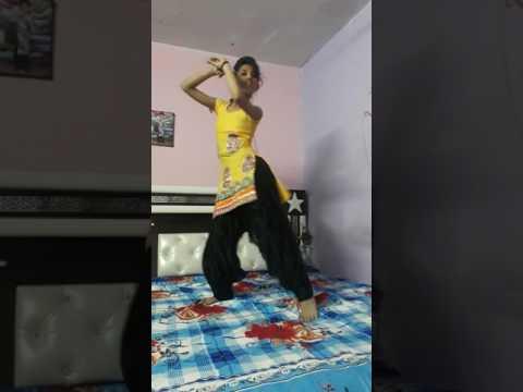 Video Haryanvi song download in MP3, 3GP, MP4, WEBM, AVI, FLV January 2017