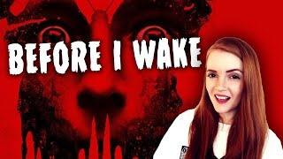 Nonton Horror Review : Before I Wake (2016) Film Subtitle Indonesia Streaming Movie Download