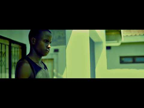 The Seventh Day (South African Short Film) 2019