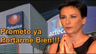 Video Consuelo Duval pide clemencia; chambearía de lo que sea MP3, 3GP, MP4, WEBM, AVI, FLV Juli 2018