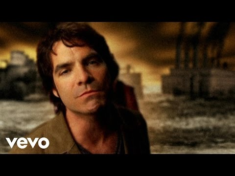 TRAIN - Calling all angels lyrics