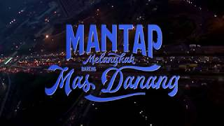 Video MANTAP MELANGKAH JADI SENIMAN BANDENG PRESTO MP3, 3GP, MP4, WEBM, AVI, FLV Juli 2019