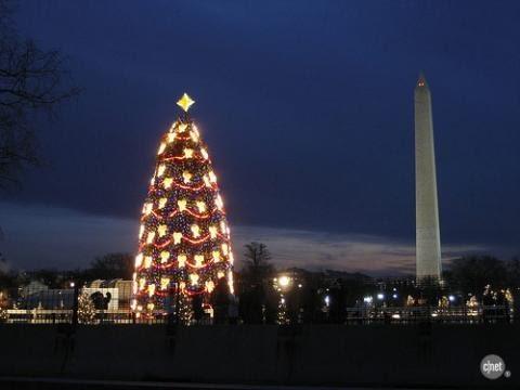 Christmas In America (Pat Benatar)