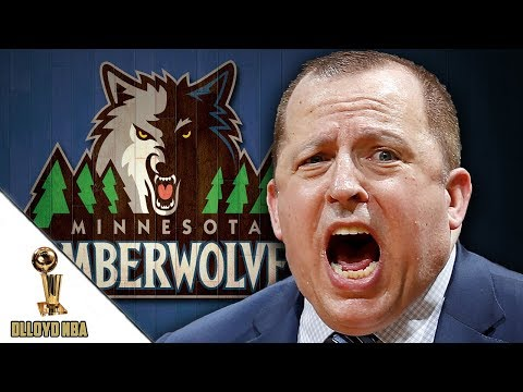 Minnesota Timberwolves Cancel Practice!!! Will They Trade Jimmy Butler? | NBA News