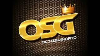 ✪♫ OSG SONG 2018 ✪♫ - AHMAD [ CNG ] J-PROD21