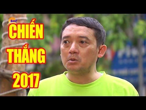 Chiến Thắng 2017 | Liên Khúc Nhạc Vàng Hay Mới Nhất 2017 - Thời lượng: 42:53.